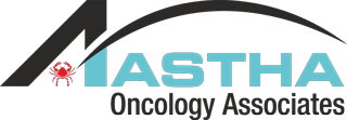 Aastha Oncology Associates