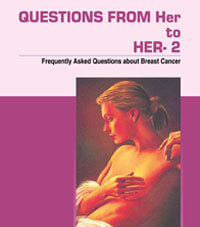 HER TO HER-2 BOOK ENGLISH