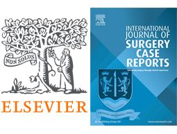 International Journal of Surgery Case Reports